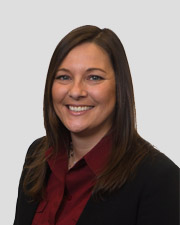 Signature Associates Team - Lisa Chambers