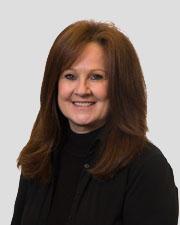 Signature Associates Team - Laura Graziani