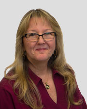 Signature Associates Team - Lori Robinson