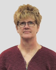 Signature Associates Team - Pam Nelson