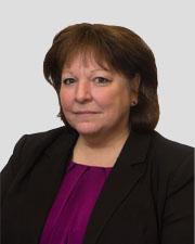 Signature Associates Team - Sandy  Pontello