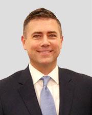 Signature Associates Team - Dan Morrow