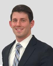 Signature Associates Team - Christopher D'Angelo
