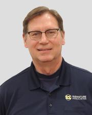 Signature Associates Team - Gary Jakubiak