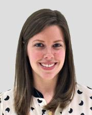 Signature Associates Team - Caitlin Godfrey
