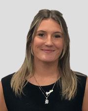 Signature Associates Team - Jackie Bonnell